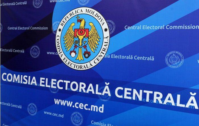 За вторым туром президентских выборов будут следить еще 185 наблюдателей