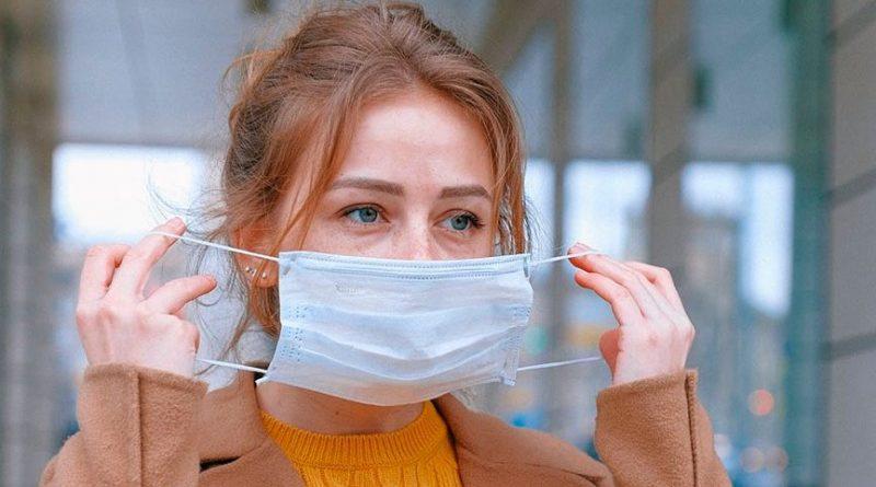 В Молдове с 30 ноября вводят чрезвычайное положение в здравохранении