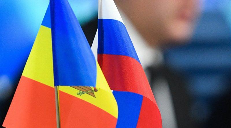 Освобождение ряда молдавских товаров от таможенных пошлин на экспорт в Россию может быть продлено