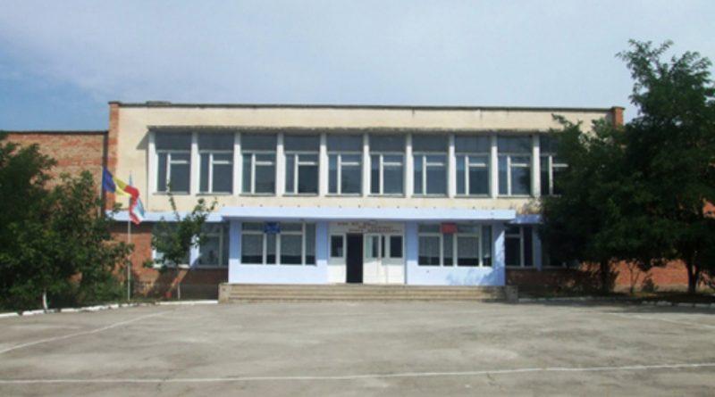 В Дезгинже часть здания лицея переоборудуют в филиал детсада