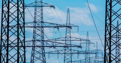 За строительство высоковольтных электросетей Вулканешты-Кишинев поборются 10 иностранных компаний