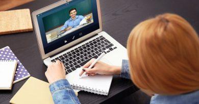 В Молдове 16 ноября более 700 школ будут проводить занятия онлайн