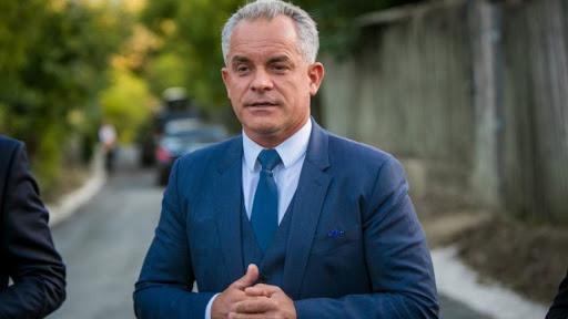 Noi.md: Плахотнюк получил гражданство Турции
