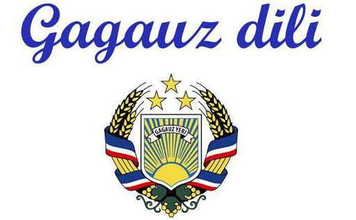 (ТЕСТ) Проверь свои знания гагаузского языка