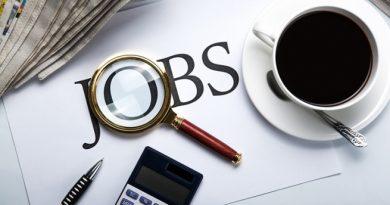 Какие высокооплачиваемые рабочие места сегодня вакантны в Молдове?