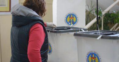 Как изменились предпочтения гагаузских избирателей за четыре года. Сравнение президентских выборов 2016 и 2020 годов