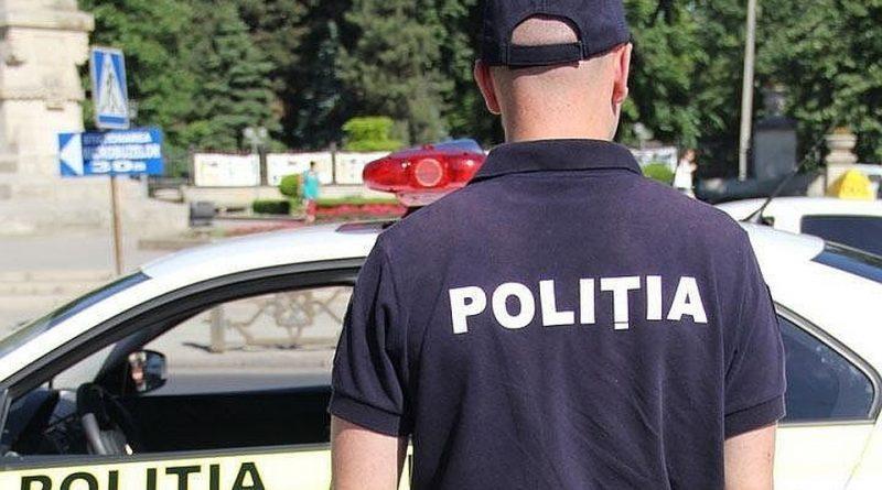 Доверяют ли граждане полиции? Что показал опрос