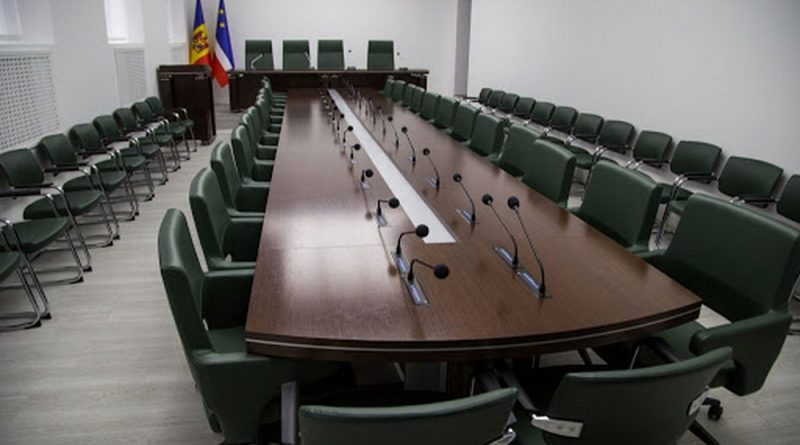 НСГ проведет на следующей неделе сразу два заседания. По каким вопросам?