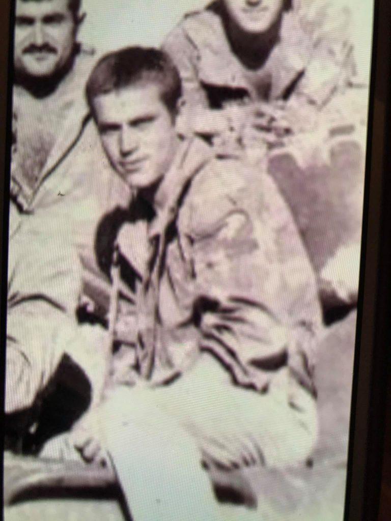 """""""Перетащил раненого солдата и не дал ему умереть"""". Истории ветеранов войны в Афганистане"""