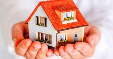 По программе «Первый дом» приобретено более 5 тыс единиц жилья