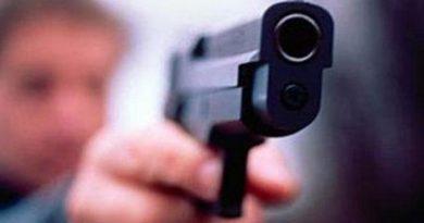 В Кишиневе стреляли в подростка. Подозреваемый задержан