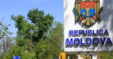В 2019 году более пяти тысяч иностранцев переехало в Молдову на постоянное место жительства