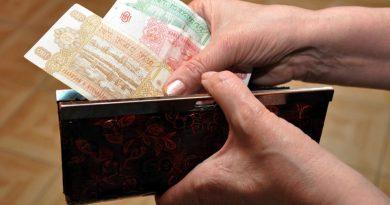 На что тратят большую часть своих доходов граждане Молдовы? – Исследование