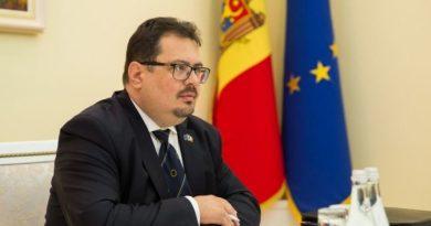 Глава делегации ЕС: Практики, которые должны были остаться в прошлом - возвращаются