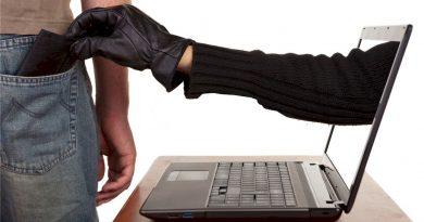 Осторожно, мошенники! В интернете появился поддельный сайт «Почты Молдовы», через который выманивают деньги