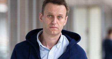CNN сообщил о причастности 8 сотрудников ФСБ к отравлению Алексея Навального