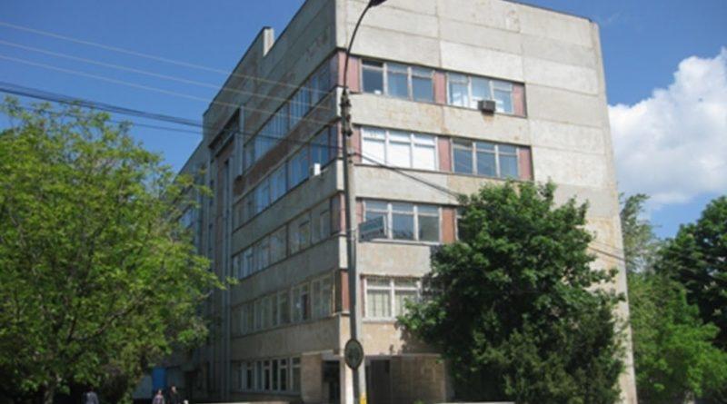 В Кишиневе c 10 декабря болеющих COVID-19 начнут госпитализировать еще в одну больницу