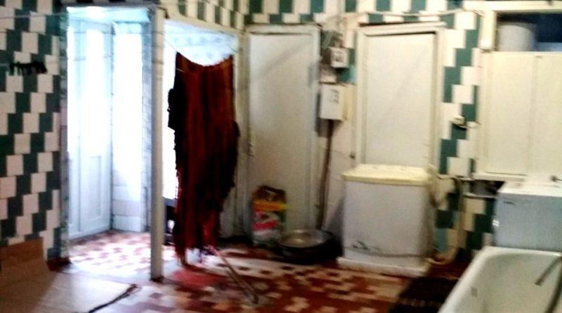 Впервые за 48 лет: в Чадыр – Лунге капитально отремонтируют прачечную детсада №1