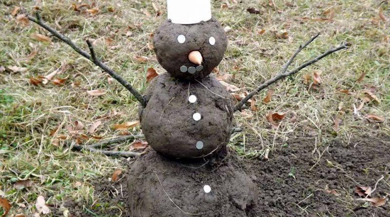 Ждать ли снега в новогоднюю ночь? Погода на 31 декабря и первые дни нового года