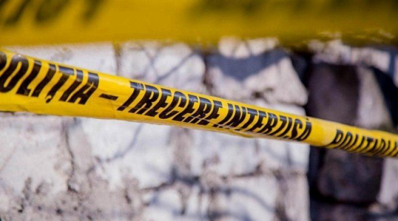 Прокуроры Комрата требуют ареста обвиняемой в убийстве своей матери