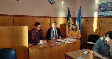 Власти Копчака призвали исполком отменить решение о распределении денег, считая его незаконным