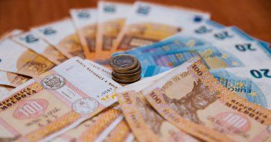 (DOC) Исполком задолжал по объектам капитальных инвестиций - 87,7 млн леев