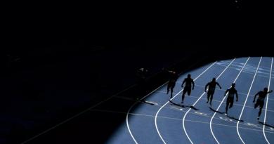 В Молдове разрешили проводить спортивные турниры