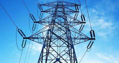 Проект по строительству электростанции в городе Вулканешты временно приостановлен