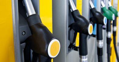 Сколько будет стоить топливо в Молдове в 2021 году? Прогноз Совета по конкуренции