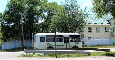 В Чадыр-Лунге появится новый маршрут общественного транспорта