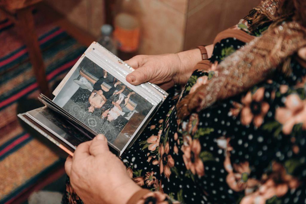 «30 лет встречаю Рождество одна». Трогательная история Иванны Дул о вере, любви к родине и одиночестве
