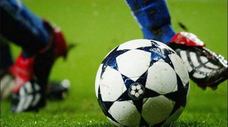 Чемпионат Молдовы поднялся в списке лучших национальных лиг. На каком месте наша страна?