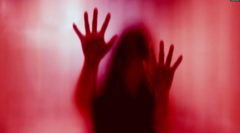 В Тараклийском районе изнасиловали женщину. В преступлении подозревают ее племянника