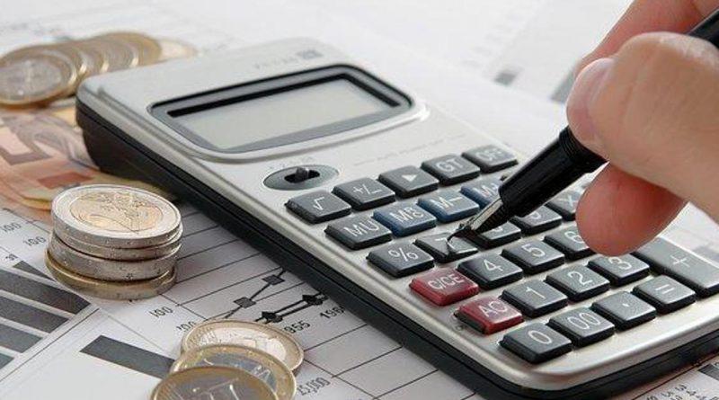 С 1 января жители Молдовы будут платить налог с банковских вкладов