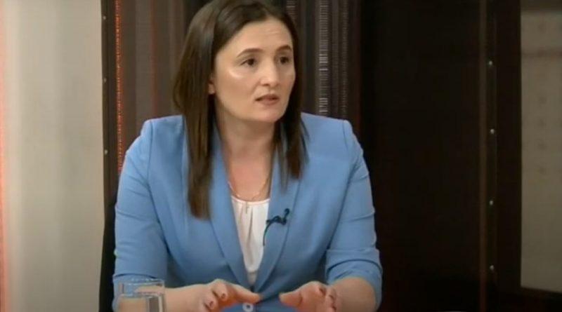 Елена Карамит: Исполком решил, что Авдарме из 15 миллионов на капвложения ничего не положено