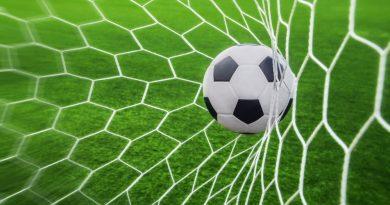 Комратский «Олимп» сыграет первый тур второй половины сезона весной