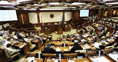 Сколько законопроектов было зарегистрировано в парламенте в 2020 году, и кто их инициировал? (ИНФОГРАФИК)