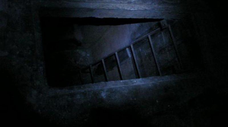 Жителя Страшен избили, ограбили и бросили в подвал. Полиция ищет напавших