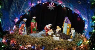 Рождество Христово: история и традиции празднования