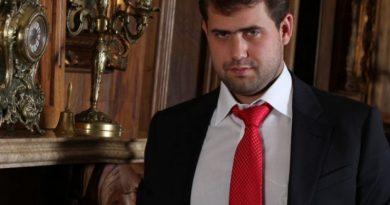 Илан Шор намерен опротестовать свой проигрыш в суде против Майи Санду