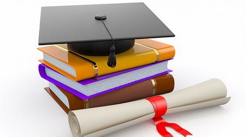 Утверждены правительственные стипендии на 2021 год. Сколько учащихся смогут их получить?