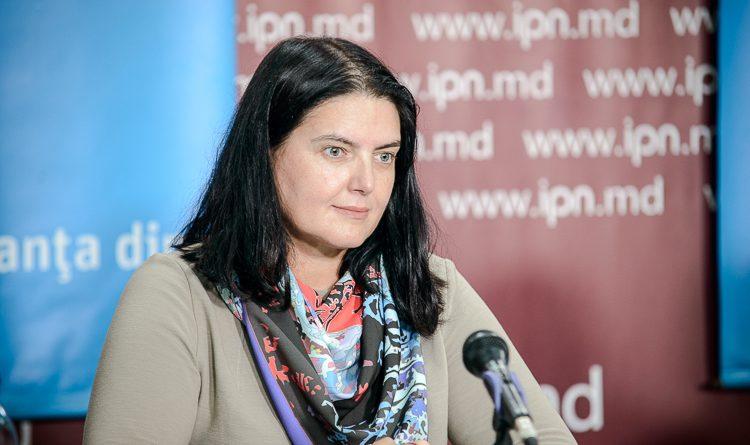 Эксперт: подготовку к вакцинации от COVID в Молдове нужно было начать еще в октябре