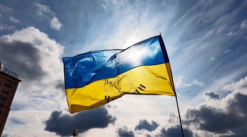 Украина ввела жесткий двухнедельный локдаун