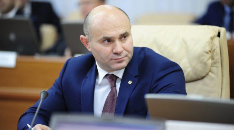 """""""Закон един для всех"""". И. о. главы МВД рассказал, что грозит виновному в смертельном ДТП полицейскому"""