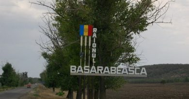 В Бессарабском районе не будут ужесточать меры по нераспространению COVID-19