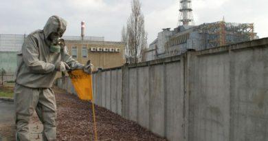 Ликвидаторы аварии на Чернобыльской АЭС смогут обменять путевку на денежную компенсацию