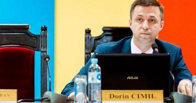 Глава ЦИК: Отсутствие санкций за разжигание ненависти негативно повлияло на избирательный процесс 2020 года