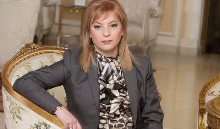 ПСРМ предложила своего кандидата в премьеры