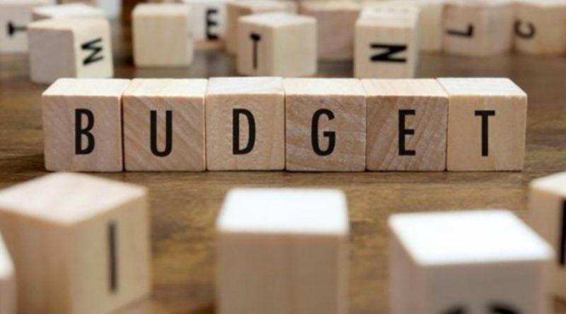 Финансовый тупик. Бюджет Гагаузии вновь не принят