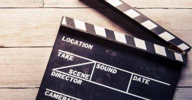 Восемь фильмов будут сняты в 2021 году при поддержке Национального центра кинематографии